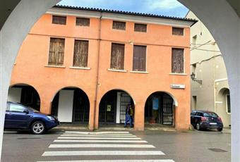 Foto ALTRO 3 Veneto PD Piove di sacco