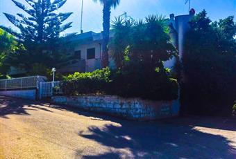 Foto ALTRO 4 Puglia TA Crispiano
