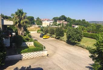 Foto ALTRO 6 Puglia TA Crispiano