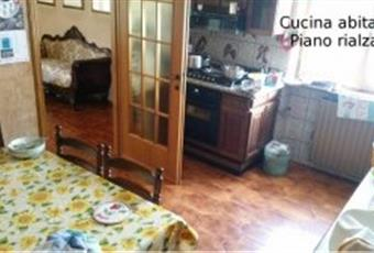 Villa in affitto a via Sante Liberata e Faustina 53, Pianello Val Tidone 1200 €