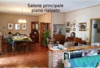Foto SALONE 3 Emilia-Romagna PC Pianello Val Tidone