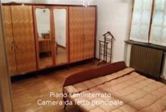 Foto CAMERA DA LETTO 5 Emilia-Romagna PC Pianello Val Tidone