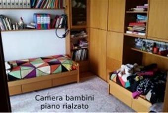 Foto CAMERA DA LETTO 6 Emilia-Romagna PC Pianello Val Tidone