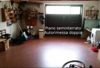 Foto ALTRO 8 Emilia-Romagna PC Pianello Val Tidone