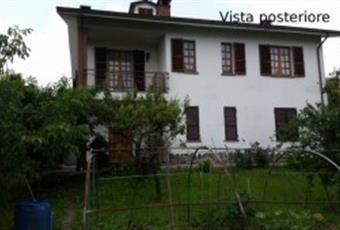 Foto ALTRO 9 Emilia-Romagna PC Pianello Val Tidone
