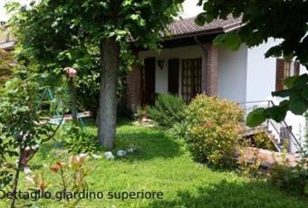 Foto ALTRO 10 Emilia-Romagna PC Pianello Val Tidone