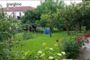 Foto GIARDINO 13 Emilia-Romagna PC Pianello Val Tidone