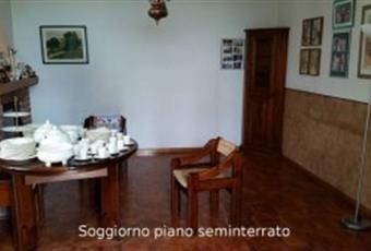 Foto SALONE 15 Emilia-Romagna PC Pianello Val Tidone