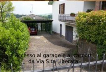 Foto GARAGE 16 Emilia-Romagna PC Pianello Val Tidone
