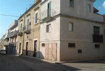 Bilocale in affitto in via Piave, 38 Canosa di Puglia