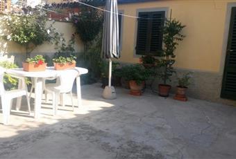 Foto ALTRO 6 Toscana PO Prato