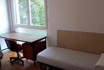 Il pavimento è piastrellato, il salone è luminoso, la camera è luminosa, il pavimento è di parquet Trentino-Alto Adige TN Trento