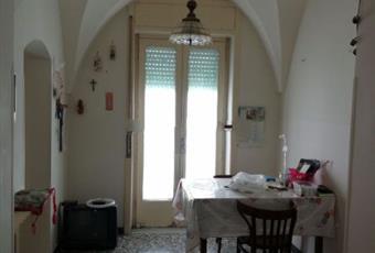 Foto SALONE 8 Puglia BR Ceglie Messapica
