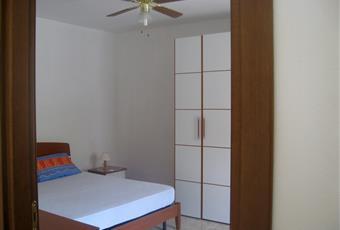 02 camere letto matrimoniale  Sardegna CI Portoscuso