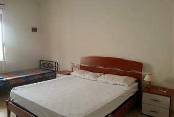 camera letto matrimoniale Sardegna CI Portoscuso