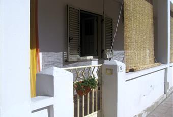 veranda ingresso indipendente piano terra Sardegna CI Portoscuso