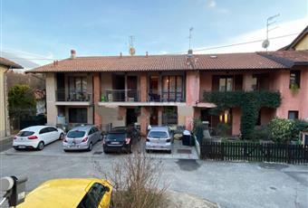 Foto ALTRO 11 Lombardia VA Castronno
