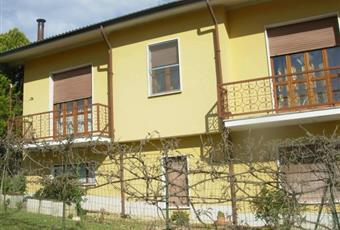 Foto ALTRO 2 Piemonte AL Volpedo