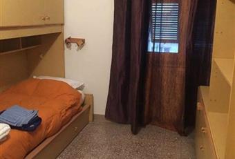 Foto CAMERA DA LETTO 4 Liguria SP Lerici