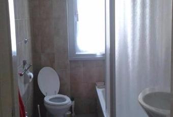 Foto BAGNO 7 Friuli-Venezia Giulia TS Trieste