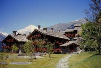 Foto ALTRO 2 Valle d'Aosta AO La Salle