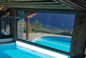 Foto ALTRO 4 Valle d'Aosta AO La Salle
