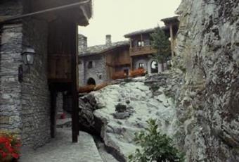 Foto ALTRO 5 Valle d'Aosta AO La Salle