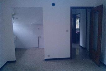 Appartamento di 72 mq + 200 mq terreno
