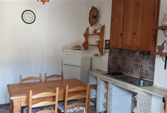 Foto CUCINA 3 Lazio RI Poggio nativo