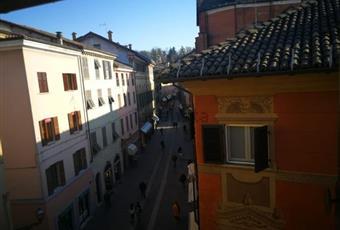 Foto SALONE 2 Piemonte AL Novi ligure