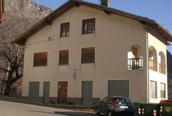Foto ALTRO 6 Valle d'Aosta AO Pont-Saint-Martin