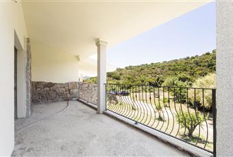 Veranda coperta Sardegna NU Siniscola