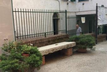 Foto GIARDINO 9 Piemonte AL Garbagna