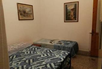 Foto CAMERA DA LETTO 3 Liguria SP La Spezia
