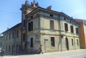 Foto ALTRO 5 Lombardia CR Piadena