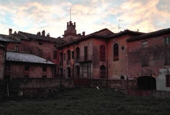 Foto ALTRO 6 Lombardia CR Piadena