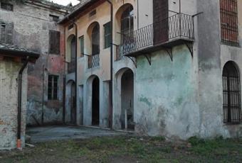 Foto ALTRO 7 Lombardia CR Piadena