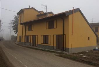 Foto ALTRO 4 Lombardia LO Corte Palasio