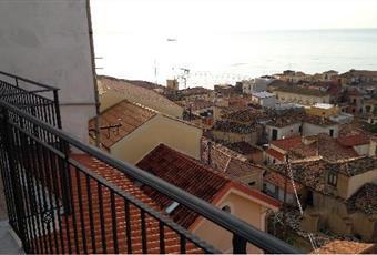 Foto ALTRO 6 Calabria VV Pizzo