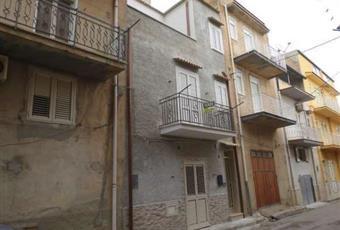 Foto ALTRO 7 Sicilia AG Ribera