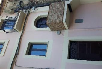 Foto ALTRO 6 Calabria RC Laureana di Borrello