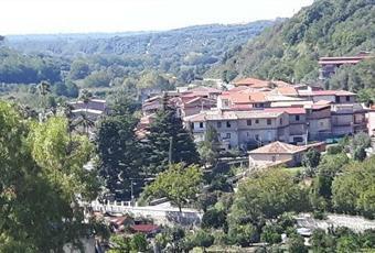 Foto ALTRO 5 Calabria RC Laureana di Borrello