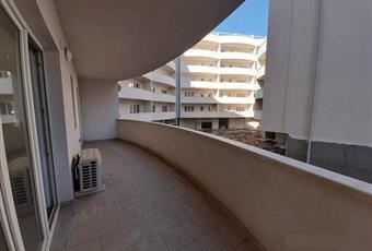 Foto ALTRO 3 Calabria RC Reggio di Calabria