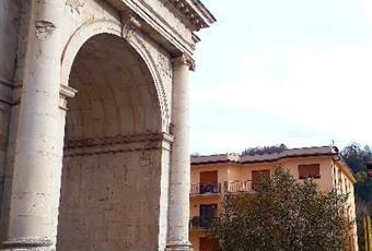 Foto ALTRO 3 Lazio RM Subiaco