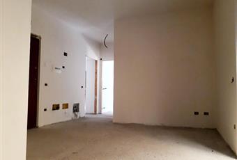 Appartamento nuovo 73mq con certificazioni
