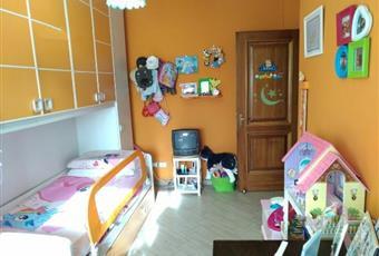 Foto CAMERA DA LETTO 4 Lombardia CR Cremona