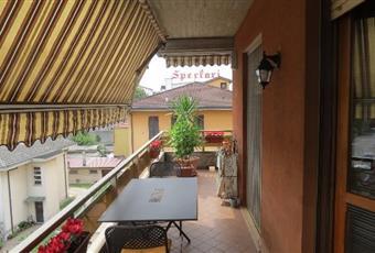 Foto TERRAZZO 6 Lombardia CR Cremona