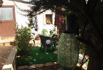 Foto CUCINA 15 Sicilia AG Porto Empedocle