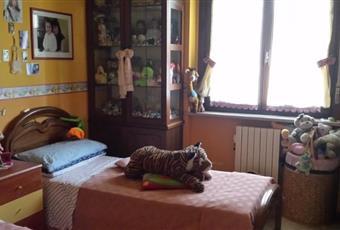 Foto CAMERA DA LETTO 5 Piemonte AL Tortona