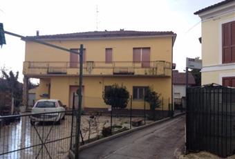 Foto ALTRO 2 Abruzzo PE Scafa
